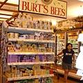 便宜的要命的Burt's bees