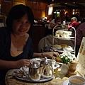 Bettys茶屋