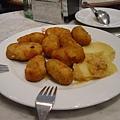 另一種西班牙小吃