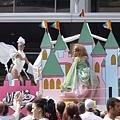 同性戀大遊行