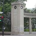 McGill大學