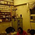 劉阿姨的房子II