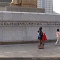 世宗大王發明了韓字