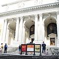 市立圖書館