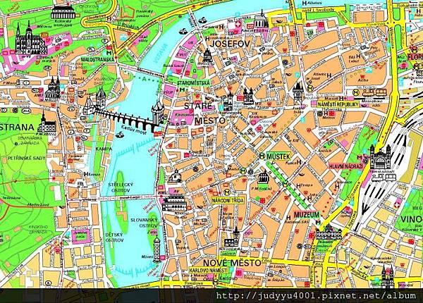 布拉格地圖.jpg