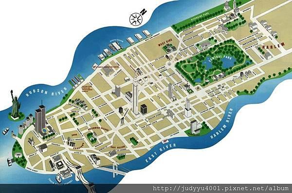 map_manhattan.jpg
