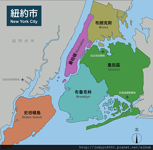 800px-New_York_City_District_Map_TC.png