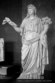 220px-Livia_statue.jpg