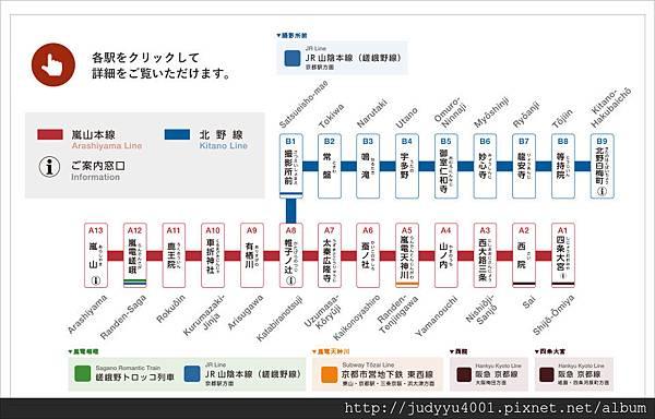 index_img01.jpg