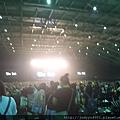20171007_214050.jpg