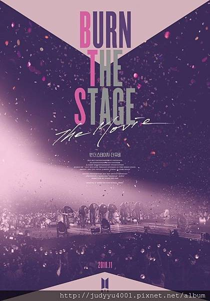 20181013-bts-movie-burn-the-stage-the-movie-15th-nov-release-01.jpg