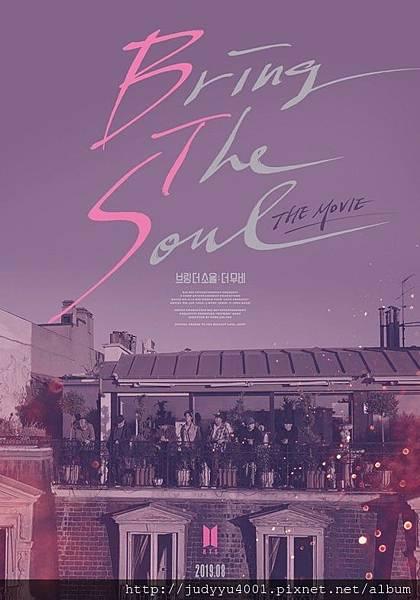 BTS-Bring-The-Soul.jpg