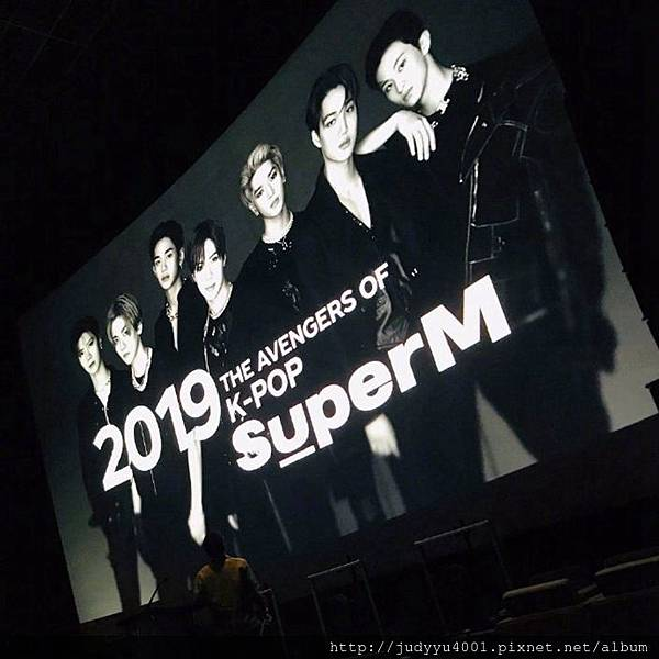 20190808_en_superm_1.jpg