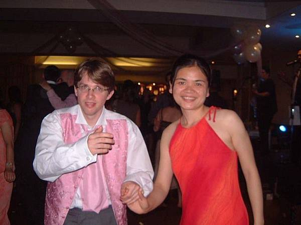 20 tom and ju dancing.jpg