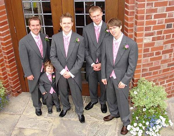 1 groom and brothers.jpg