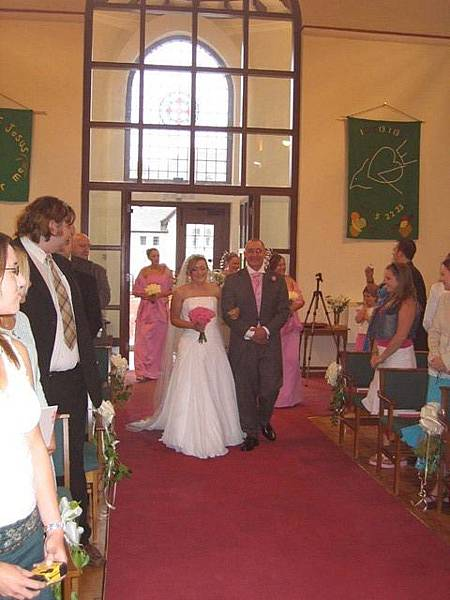 9 walking down the aisle.jpg