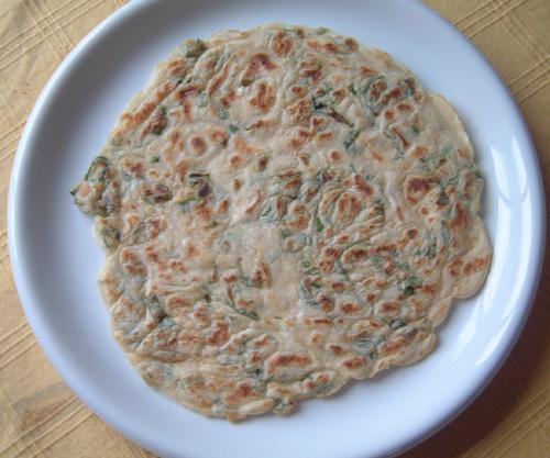 chinese pancake.jpg