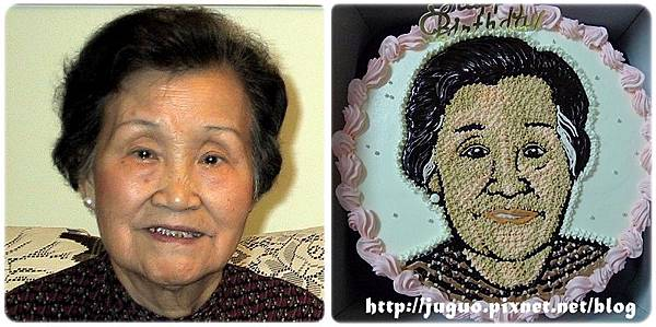 手繪擬真肖像蛋糕_6吋:1350元/8吋:1750元/10吋:2050元/12吋:2850元