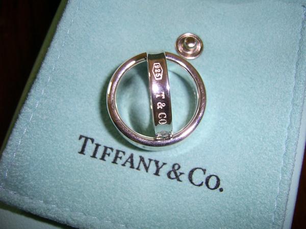 Tiffany&Co.