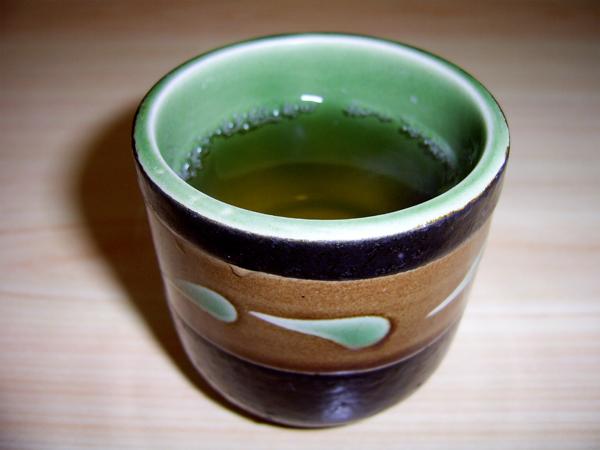 小竹屋專門壽司店