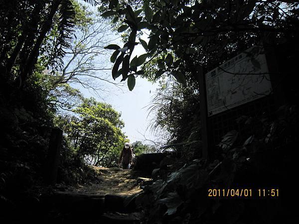 猴山岳、二格山 (114).JPG