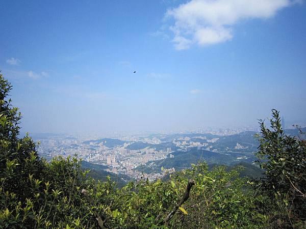 猴山岳、二格山 (22).JPG