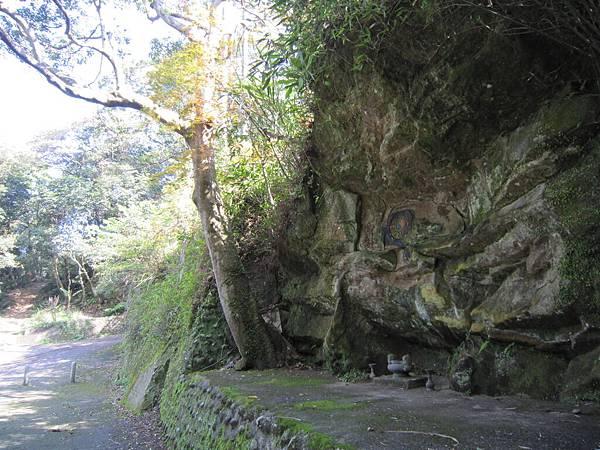 猴山岳、二格山 (2).JPG