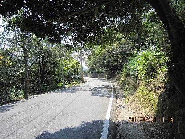 猴山岳、二格山 (98).JPG