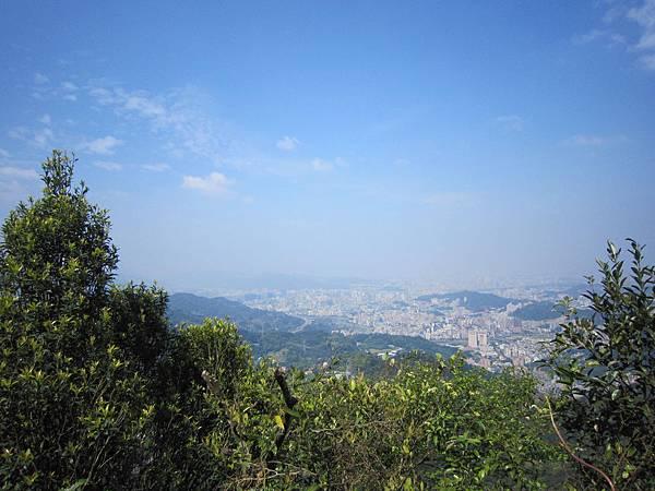 猴山岳、二格山 (21).JPG