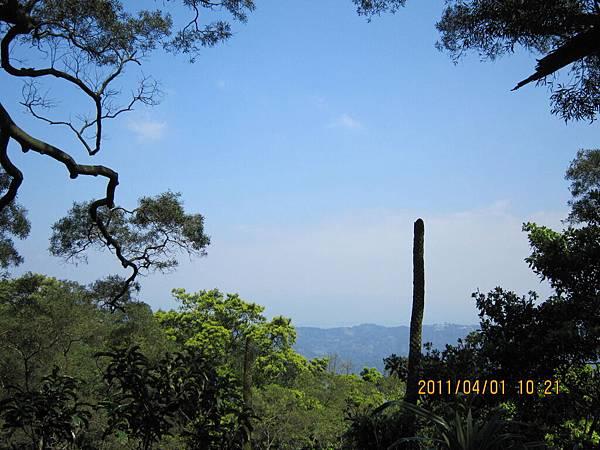猴山岳、二格山 (49).JPG