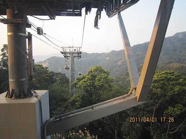 貓空纜車 (82).JPG