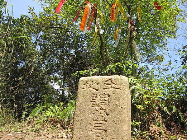 猴山岳、二格山 (33).JPG
