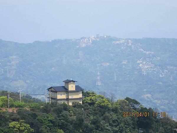 猴山岳、二格山 (94).JPG