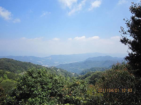 猴山岳、二格山 (65).JPG