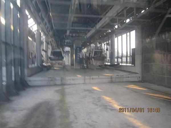 貓空纜車 (41).JPG