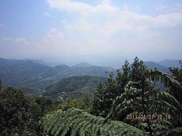 猴山岳、二格山 (135).JPG