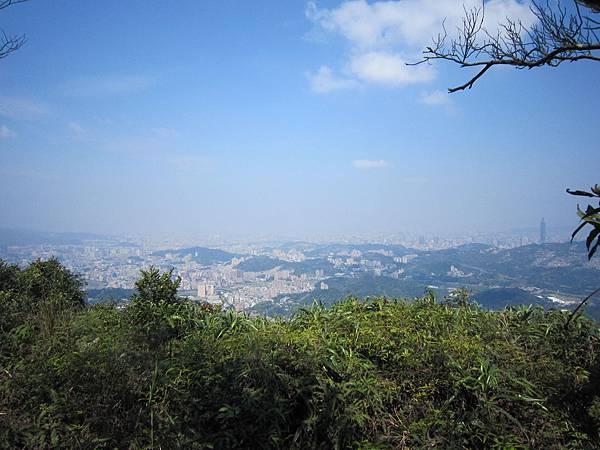 猴山岳、二格山 (26).JPG