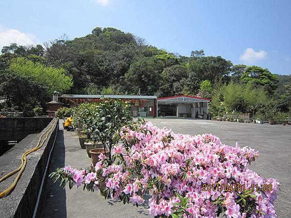 猴山岳、二格山 (90).JPG