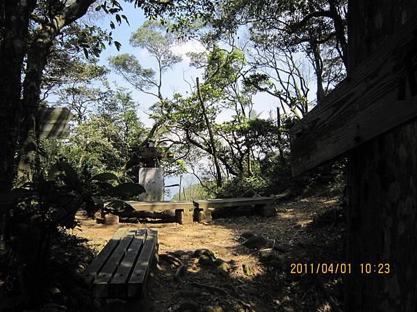 猴山岳、二格山 (54).JPG