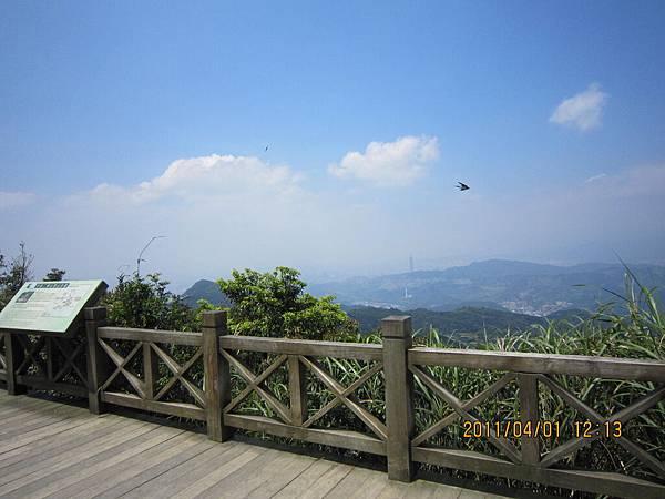 猴山岳、二格山 (132).JPG