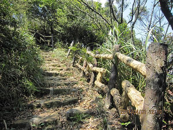猴山岳、二格山 (126).JPG
