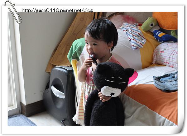 DSC_7869.jpg