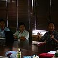 這是BNH歷史上第一次舉行APLS & PALS教育訓練,意義非凡