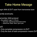 1020920_Vascular emergencies (AAA & DVT) 26