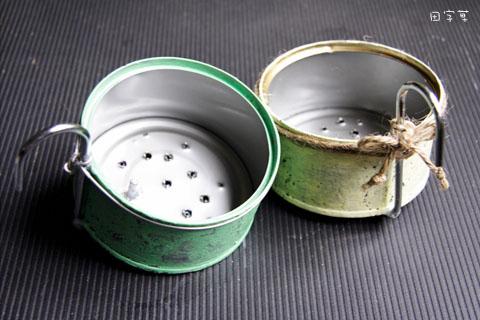吊掛版-刷舊多肉罐