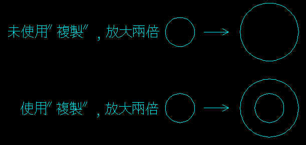 scalecopy.jpg