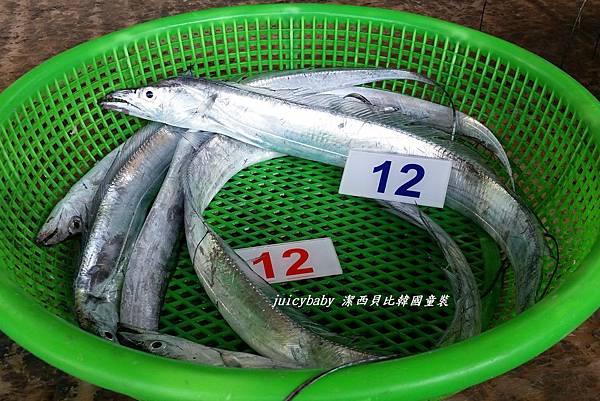 明發定置漁場