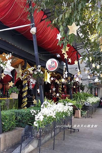 清邁/Hot Chilli Restaurant