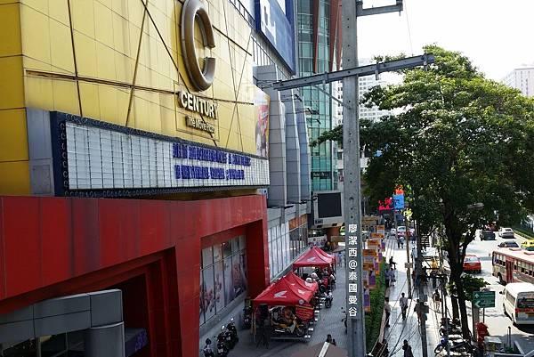 曼谷/前往華欣