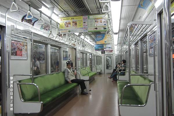 日本/京都
